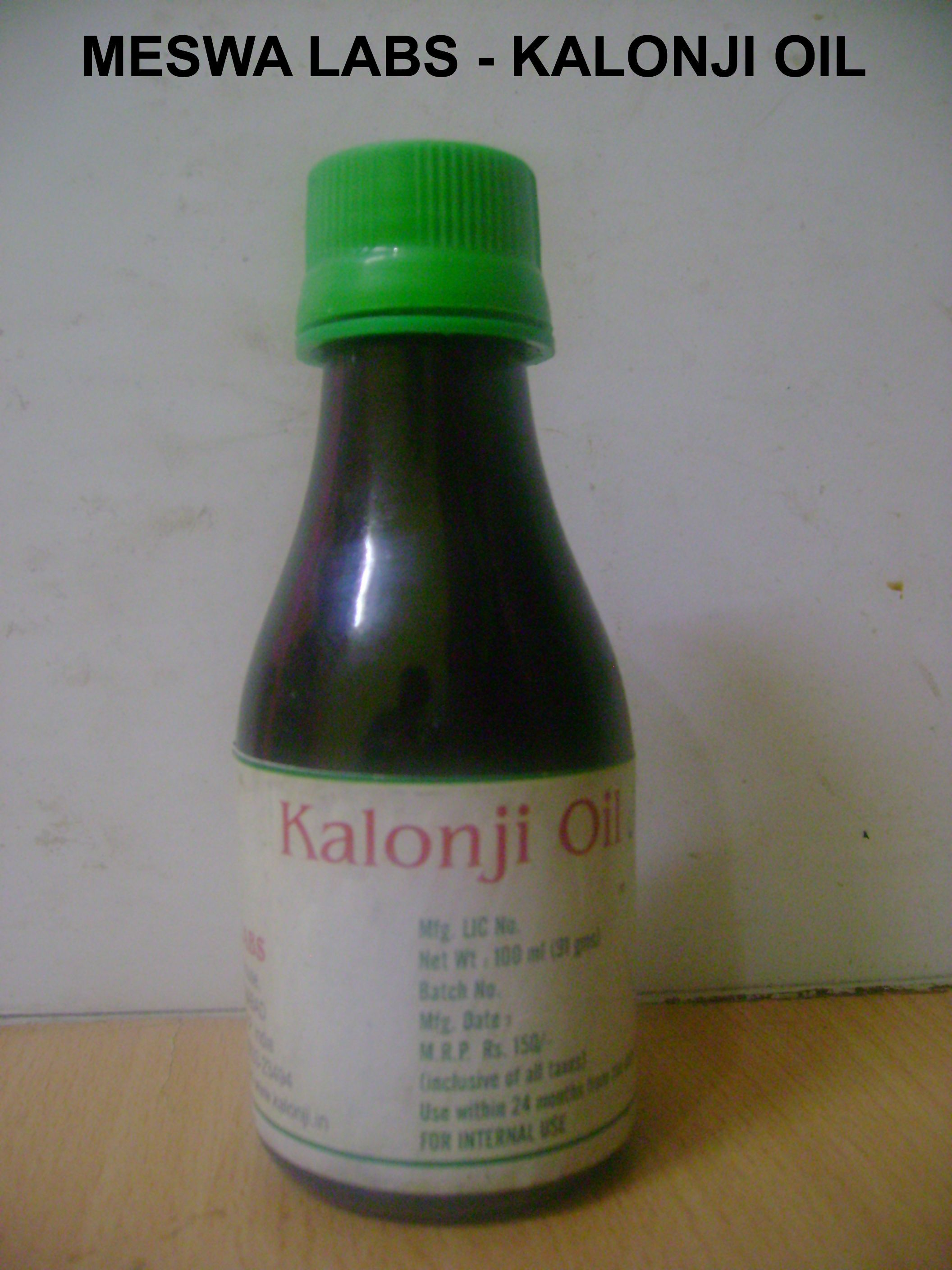 kalonji oil, pure kalonji oil, nigella sativa oil, black seeds, Habbah Sauda, Nigelle, Kalounji, fennel flower, black cumin, black caraway, nigella seeds, black seed oil